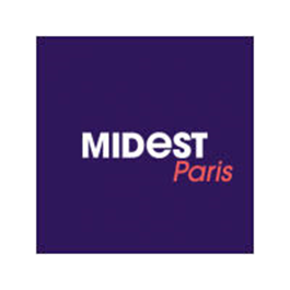 Midest - Global Industrie