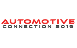 Automotive connection 2019 | Protolabs